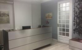 Grupo-laromana--oficina-madrid